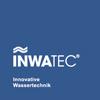 Inwatec GmbH & Co. KG